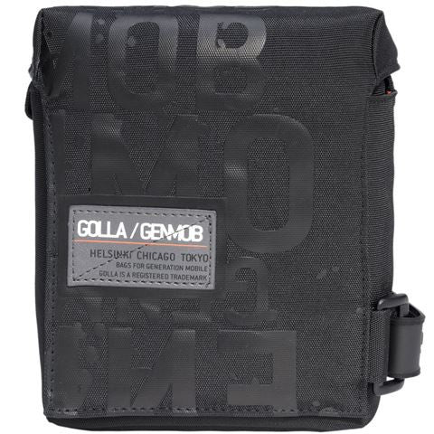 Golla Camera Bag NOLAN S | BaRRiL