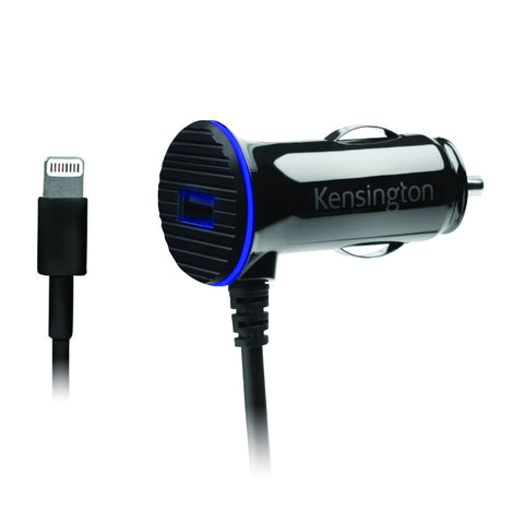 Kensington Car Charger