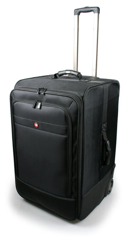 PORT Designs - Bristol Trolley - X-Large - Black (FOR FILES), Accessories, Port, BaRRiL - BaRRiL