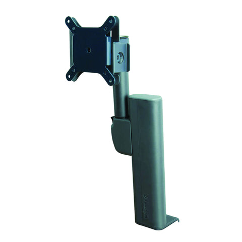 Kensington Short Monitor Arm, Accessories, Kensington, BaRRiL - BaRRiL