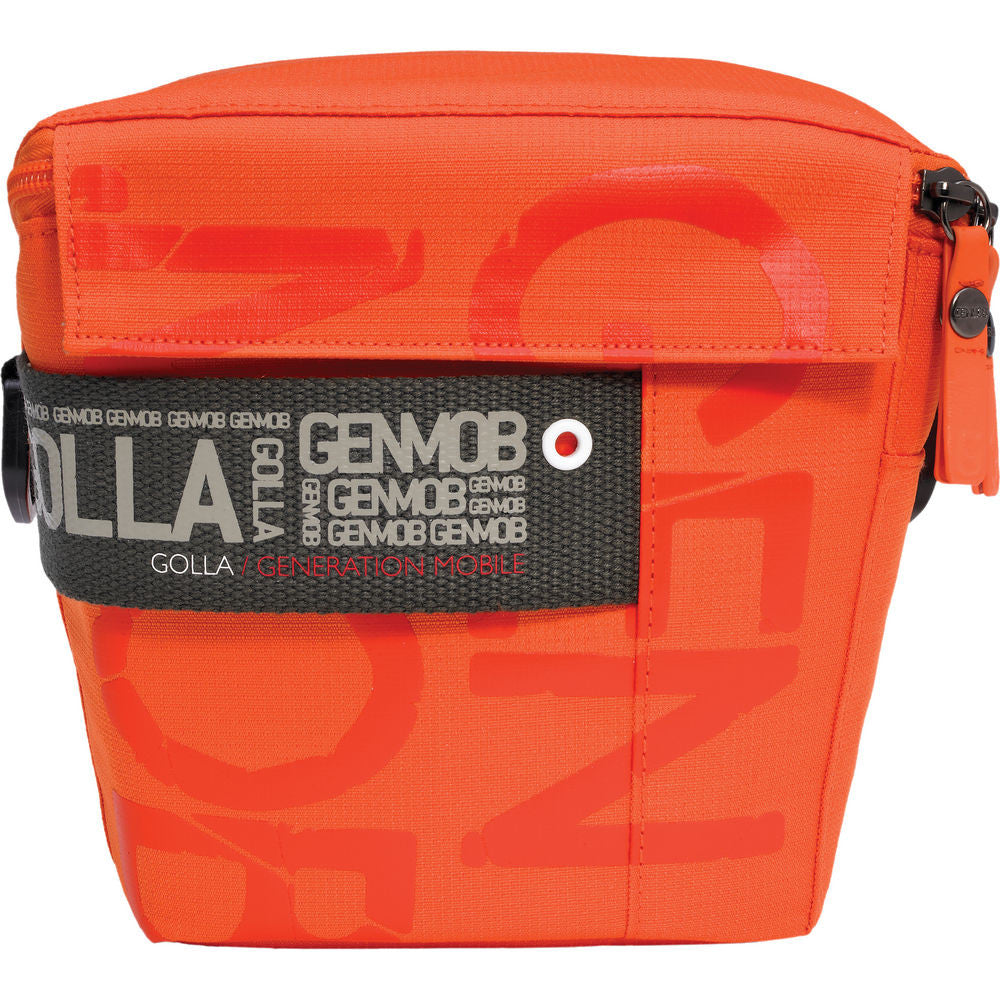 Golla Camera Bag Pepper | BaRRiL
