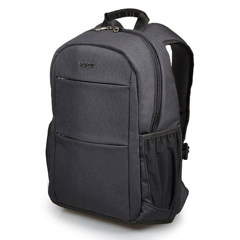 "PORT Designs - Sydney BackPack 15.6"" - Black, Accessories, Port, BaRRiL - BaRRiL"