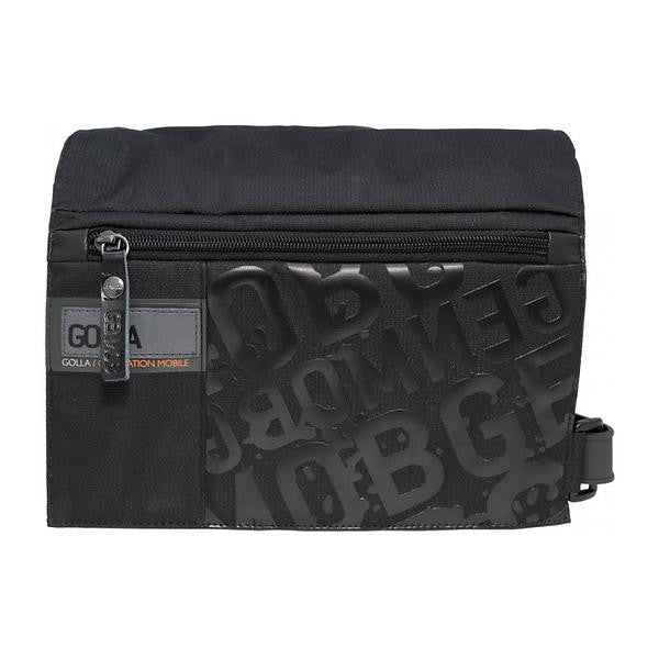 Golla Camera Bag REECE M | BaRRiL