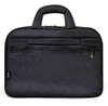 "PORT Designs - Manhattan Top Loading 14/15.6"" Laptop Bag (Premium), Accessories, Port, BaRRiL - BaRRiL"