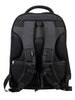 "PORT Designs - Manhattan BackPack 15-17"" - Black, Accessories, Port, BaRRiL - BaRRiL"