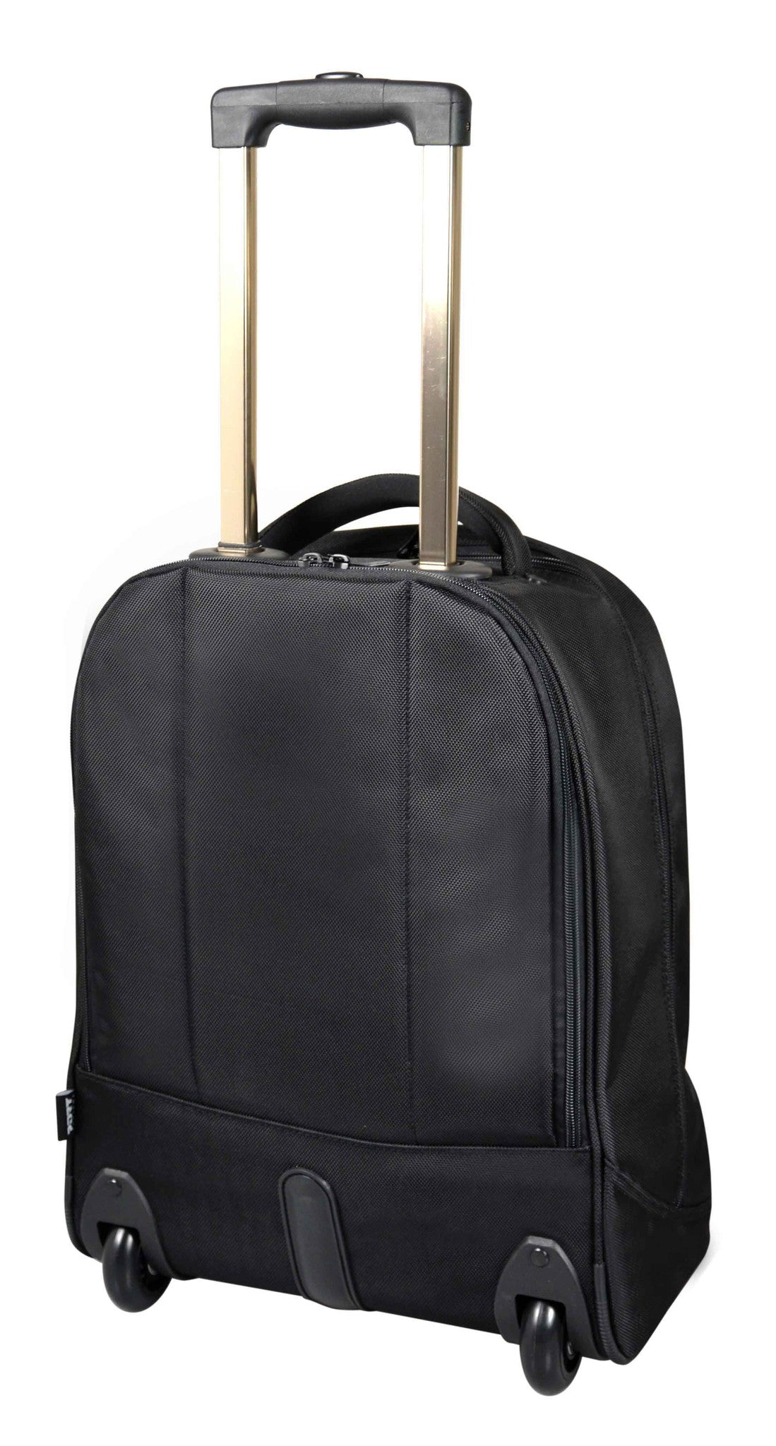 "PORT Designs - Manhattan BackPack/Roller Bag 15.6"" - Black, Accessories, Port, BaRRiL - BaRRiL"