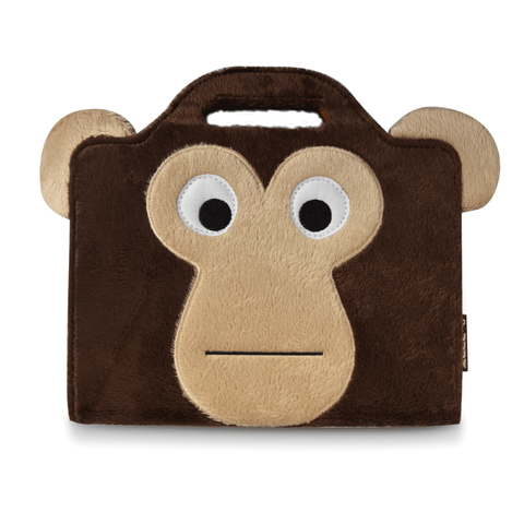 "PORT Designs - Universal Kids Tablet Cover 7-8"" - Monkey, Accessories, Port, BaRRiL - BaRRiL"