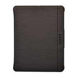 Port Designs MANCHESTER II 10.2' Tablet Case for iPad 2019 - Black