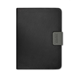 "PORT Designs - Phoenix Universal 7-8.5"" - Black ((Fits all tablets 7-8.5""), Accessories, Port, BaRRiL - BaRRiL"