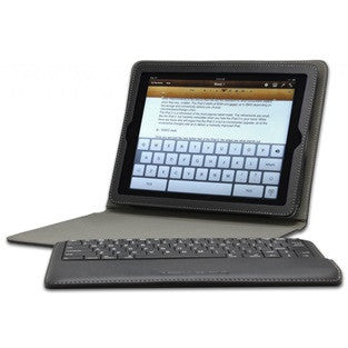 Body Glove Bluetooth Keyboard Ipad 2, Accessories, Body Glove, BaRRiL - BaRRiL