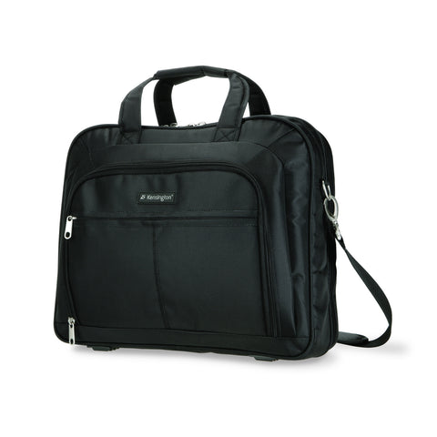 "SP80 Deluxe Toploader Laptop Case - 15.6""/39.6cm"