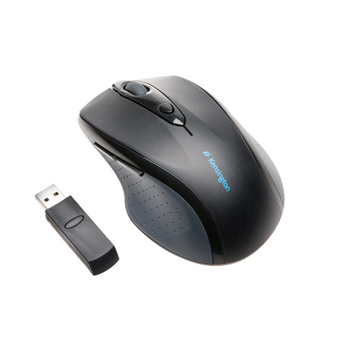 Kensington Pro Fit Wireless Full Size - Mouse, Accessories, Kensington, BaRRiL - BaRRiL