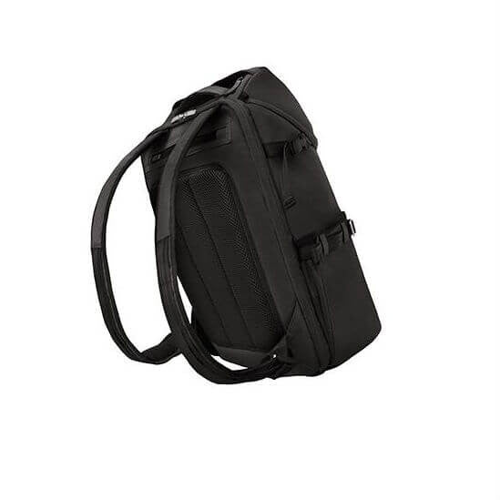 Moshi Arcus Multifunction Backpack | BaRRiL