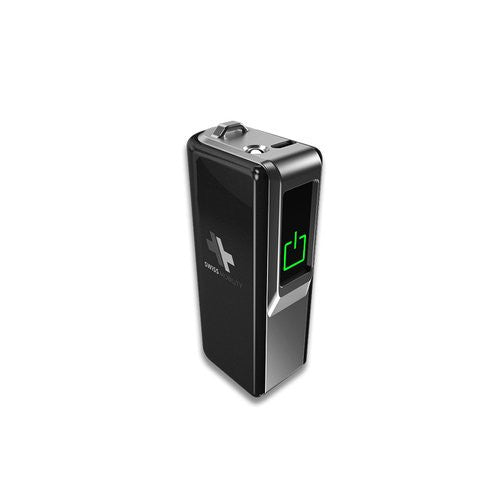 SWISS CHARGERS 2800MAH Mobility Power pack - BaRRiL