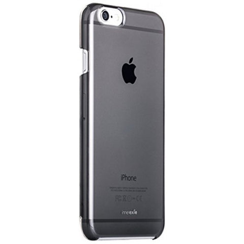 Hydra Iphone 6/6 S Plus Black