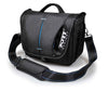 PORT Designs - Helsinki SLR Bag, Accessories, Port, BaRRiL - BaRRiL