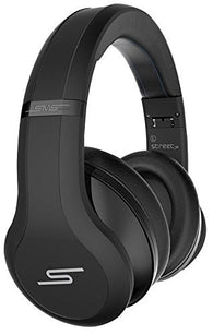 SMS AUDIO Street by 50 Wired Headphone - BaRRiL