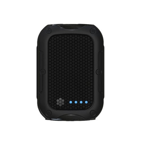 SWISS CHARGERS  6000MAH Rugged Power Pack - BaRRiL