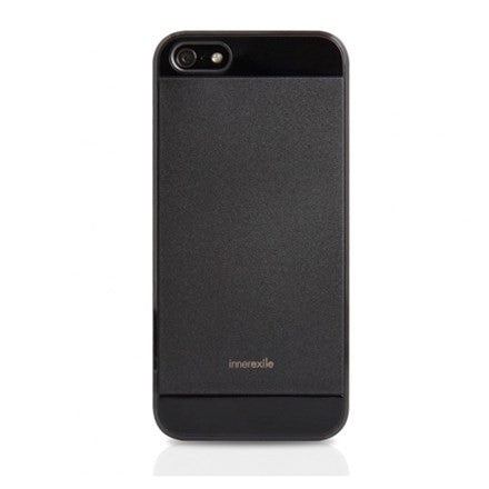 Innerexile iPhone 5/5s Slim Fit