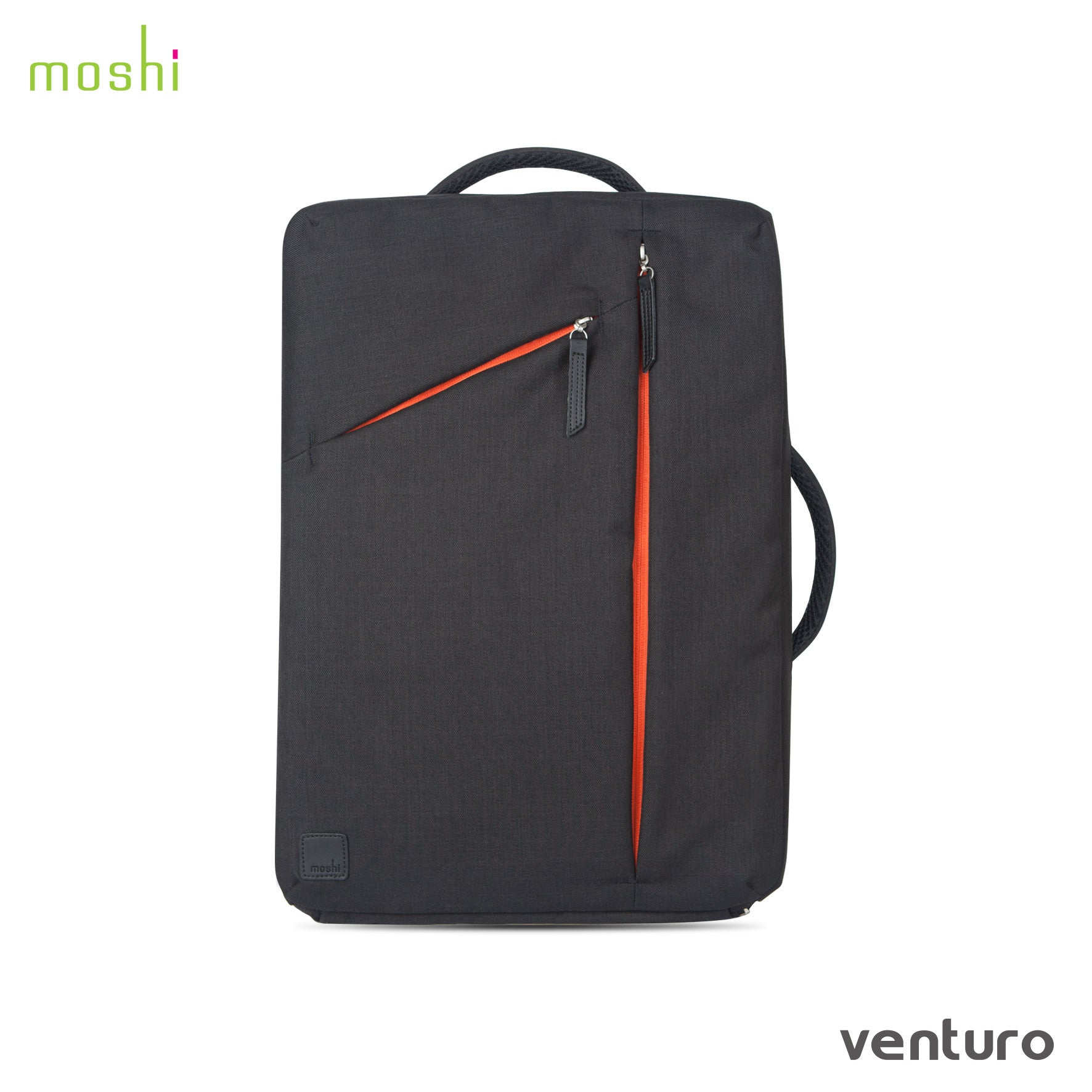 Venturo (Soft)  Laptop Case, Accessories, Moshi, BaRRiL - BaRRiL