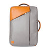 Venturo Laptop Case, Accessories, Moshi, BaRRiL - BaRRiL