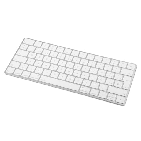 ClearGuard for Magic Keyboard, Accessories, Moshi, BaRRiL - BaRRiL