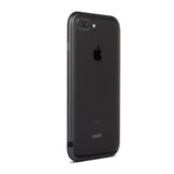 iGlaze Luxe iPhone 7 Plus rear view