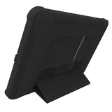 Trident Case Cyclops Sliding Stand Ipad Mini 4