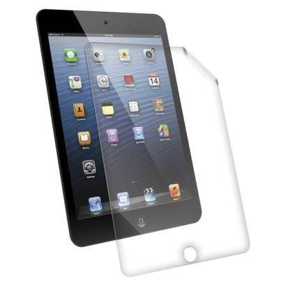 Body Glove Antiglare Screen Guards New Ipad 5, Accessories, Body Glove, BaRRiL - BaRRiL