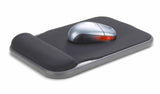 Kensington Optimise IT Height Adjustable Mouse Rest Black, Accessories, Kensington, BaRRiL - BaRRiL