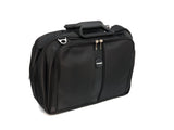 "Barril: Kensington Carry IT Contour 15.6"" Bag"
