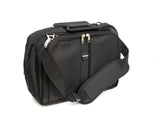 "Kensington Carry IT Contour 15.6"" Bag, Accessories, Kensington, BaRRiL - BaRRiL"