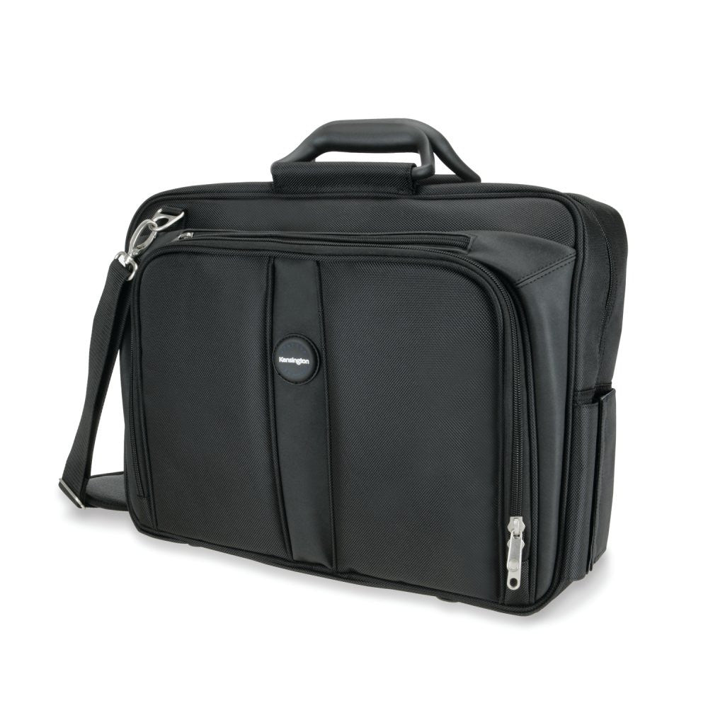 "Kensington Professional Contour 17"" Case, Accessories, Kensington, BaRRiL - BaRRiL"