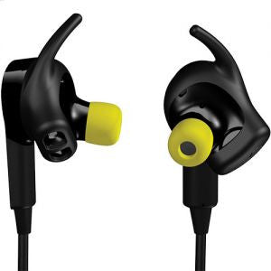 BaRRiL JABRA SPORT PULSE