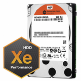 Western Digital   HDD 900GB 2.5 SAS  | BaRRiL