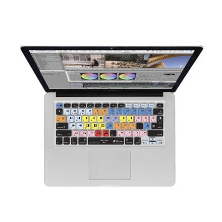 KB Covers Avid Media Composer For Macbook Iso
