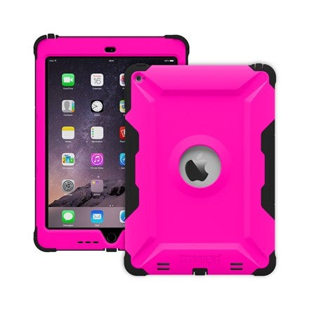 Trident Case Kraken Ams Ipad Air 2 - Pink | BaRRiL