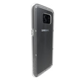 Krios Dual Case for Samsung Galaxy S7 Edge - Clear, Accessories, Trident Case, BaRRiL - BaRRiL