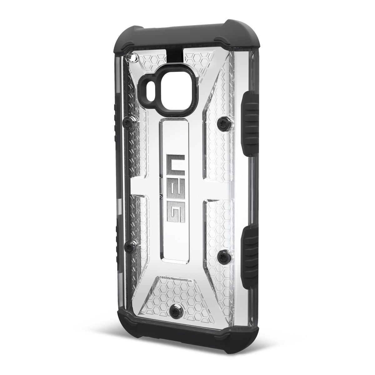 UAG HTC ONE (M9) COMPOSITE - BaRRiL