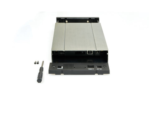 PORT Connect - HDD ENCLOSURE SATA+IDE 3.5'', Accessories, Port, BaRRiL - BaRRiL