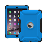 Trident Case Kraken Ams Ipad Air 2 - Blue | BaRRiL