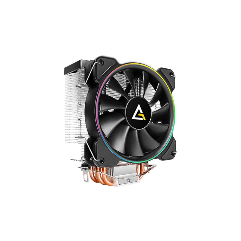 Antec A400 Rgb 120mm Cpu Fan