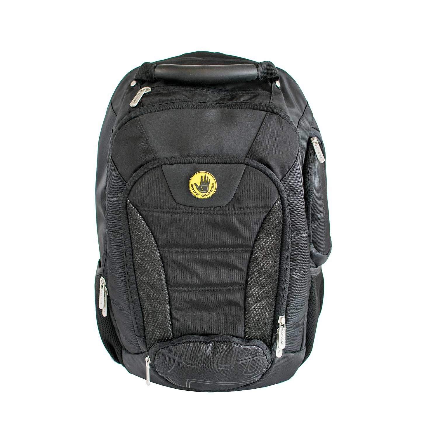 "Body Glove Ricon Laptop Backpack 15.6"", Accessories, Body Glove, BaRRiL - BaRRiL"