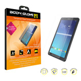 Body Glove Tempered Glass Galaxy Tab E 9.6'', Accessories, Body Glove, BaRRiL - BaRRiL