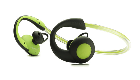 Boompods Sportpods Vision Earphone, Audio, Boompods, BaRRiL - BaRRiL
