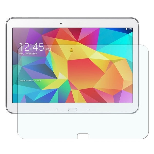 "Body Glove Antiglare Screen Guards Galaxy Tab 4 Pro 12.2"", Accessories, Body Glove, BaRRiL - BaRRiL"