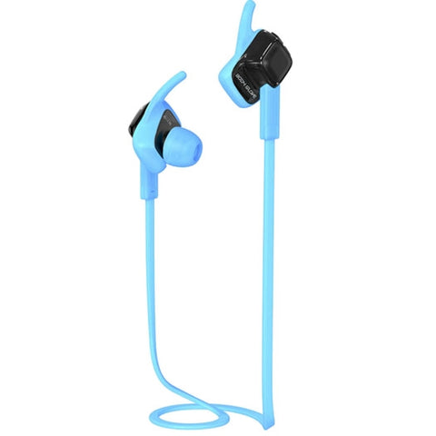 Body Glove Sport Earphones Audio Bsport Headphone, Audio, Body Glove, BaRRiL - BaRRiL