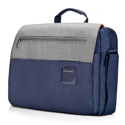 EVERKI Contempro Shoulder Bag 14.1'' / MacBook PRO 15'', Accessories, Everki, BaRRiL - BaRRiL