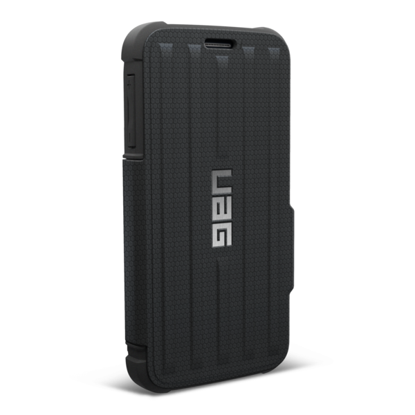 UAG Galaxy S6 FOLIO - BaRRiL