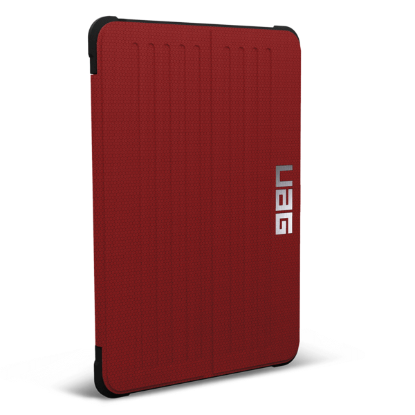 UAG iPad mini Retina FOLIO - BaRRiL
